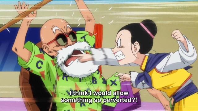 [AnimeRG] Dragon Ball Super 001 - 720p [Phr0stY].mkv_snapshot_21.16_[2015.07.15_22.15.45]