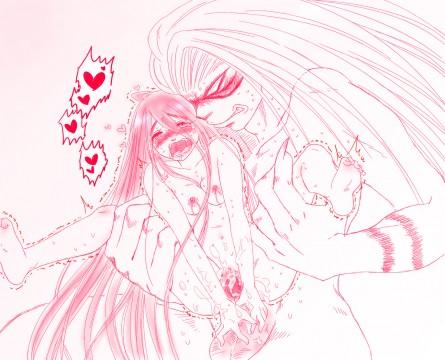 Ushio_to_Tora_-_Tora_x_Genderswap_Ushio_06
