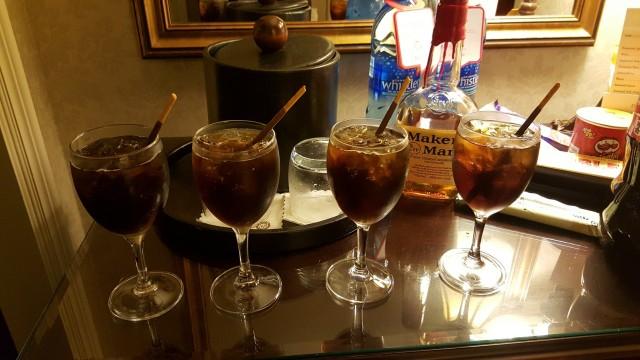 Classy_Drinks_Done_Classy