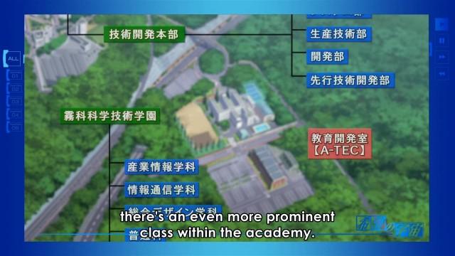 [DameDesuYo] Classroom Crisis - 02 (1280x720 10bit AAC) [FA803D71].mkv_snapshot_05.48_[2015.08.18_19.44.16]