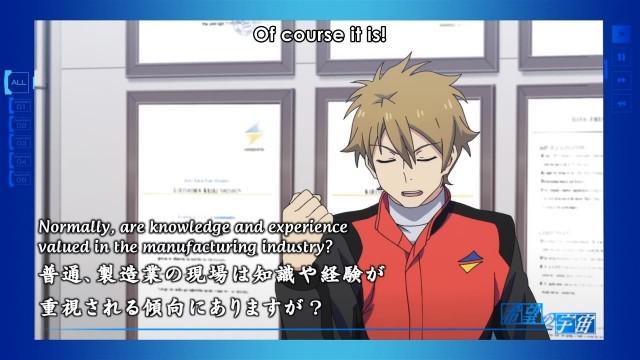 [DameDesuYo] Classroom Crisis - 02 (1280x720 10bit AAC) [FA803D71].mkv_snapshot_08.19_[2015.08.18_19.55.32]