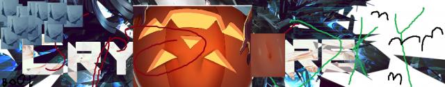 Crymore Banner 28_Halloween