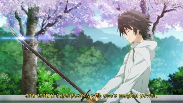 [HorribleSubs] Rakudai Kishi no Cavalry - 01 [720p].mkv_snapshot_01.52_[2015.10.03_20.06.24]
