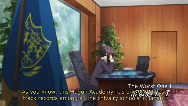 [HorribleSubs] Rakudai Kishi no Cavalry - 01 [720p].mkv_snapshot_02.58_[2015.10.03_20.14.55]