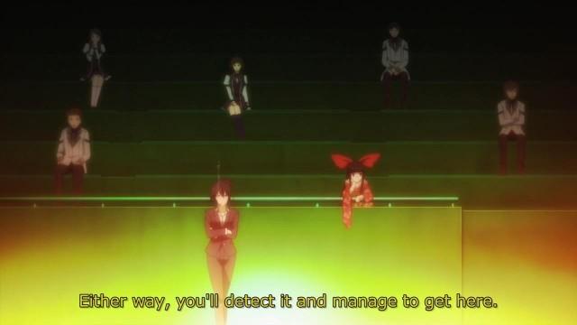 [HorribleSubs] Rakudai Kishi no Cavalry - 01 [720p].mkv_snapshot_12.59_[2015.10.03_20.48.01]