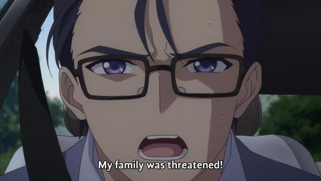 Muh families