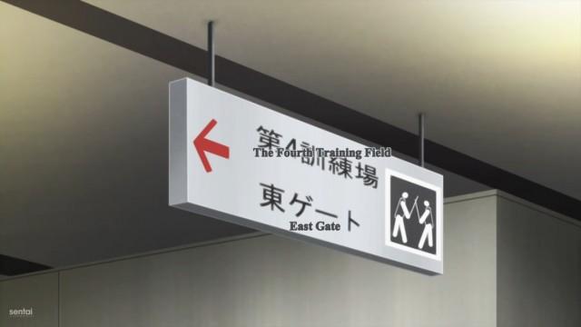 Rakudai_Hulu_Typeset_05