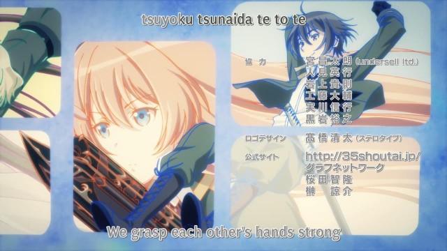 [Cthuyuu] Taimadou Gakuen 35 Shiken Shoutai - 04 [720p H264 AAC][6081045F].mkv_snapshot_22.20_[2015.11.01_11.17.01]