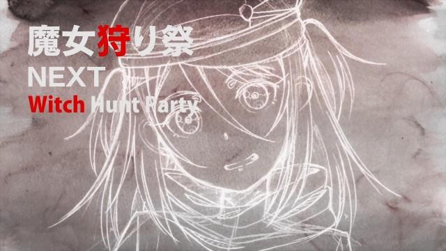 [Cthuyuu] Taimadou Gakuen 35 Shiken Shoutai - 04 [720p H264 AAC][6081045F].mkv_snapshot_23.37_[2015.11.01_08.20.16]