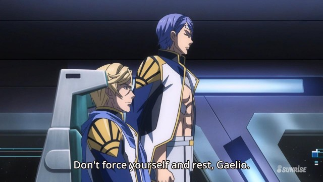 [HorribleSubs] Mobile Suit Gundam - Iron-Blooded Orphans - 06 [720p].mkv_snapshot_02.06_[2015.11.22_12.26.07]