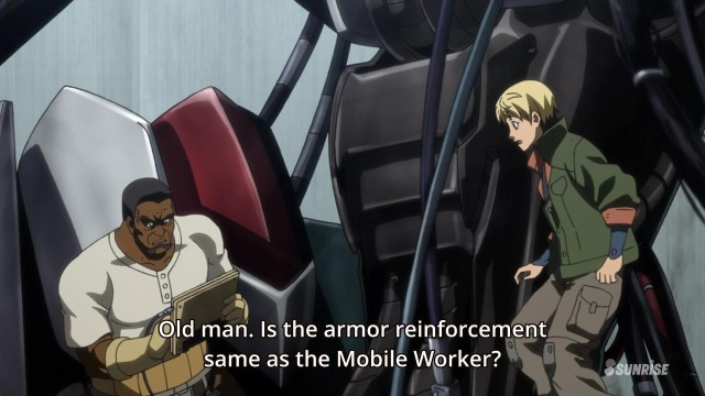 [HorribleSubs] Mobile Suit Gundam - Iron-Blooded Orphans - 06 [720p].mkv_snapshot_03.03_[2015.11.22_12.27.26]