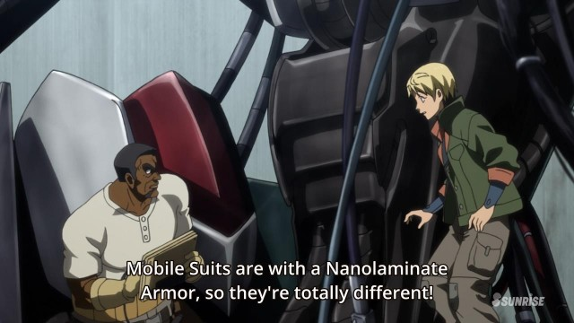 [HorribleSubs] Mobile Suit Gundam - Iron-Blooded Orphans - 06 [720p].mkv_snapshot_03.07_[2015.11.22_12.27.34]