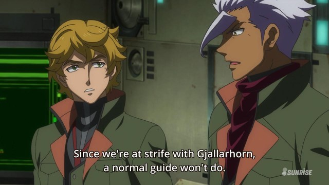 [HorribleSubs] Mobile Suit Gundam - Iron-Blooded Orphans - 06 [720p].mkv_snapshot_05.41_[2015.11.22_11.56.48]