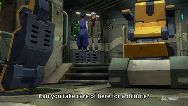 [HorribleSubs] Mobile Suit Gundam - Iron-Blooded Orphans - 06 [720p].mkv_snapshot_14.22_[2015.11.22_12.09.36]