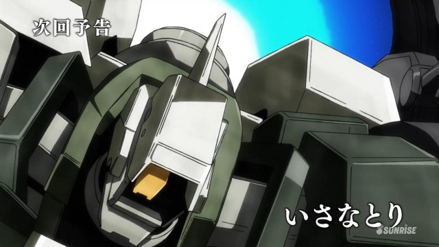 [HorribleSubs] Mobile Suit Gundam - Iron-Blooded Orphans - 06 [720p].mkv_snapshot_24.39_[2015.11.22_12.23.35]
