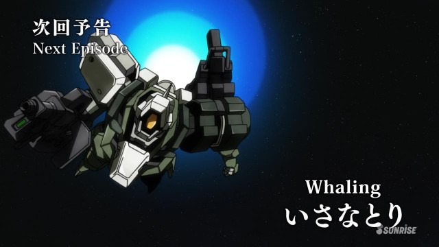 [Manko] Mobile Suit Gundam - Iron-Blooded Orphans - 06 [1D48ACC4].mkv_snapshot_24.26_[2015.11.23_00.43.03]