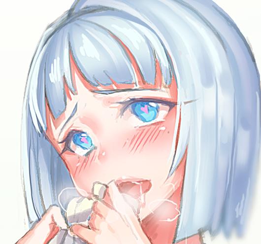 Shimoneta_20