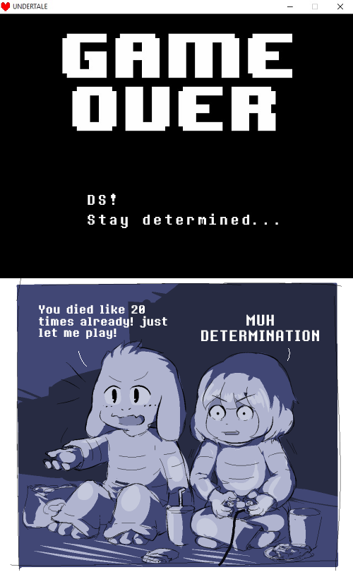 Undertale_Comic_Gracelessly_Adapted_From_Caribun's