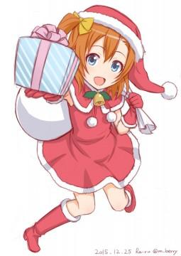Present_GET