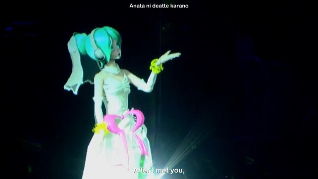 27. Hatsune Miku - Anata no Utahime (Your Songtress) ~Project DIVA Live Solo Japan Concert 2010 HD-oun9EfDtQqg.mp4_snapshot_01.44_[2016.01.03_20.36.21]