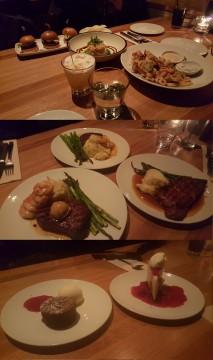 Cactus_Club_Dinner