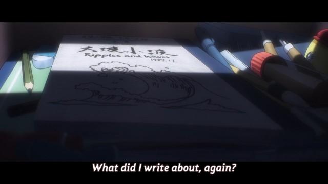 [GJM-eraser] Boku dake ga Inai Machi (ERASED) - 02 [60BF8282].mkv_snapshot_16.54_[2016.02.09_02.08.40]
