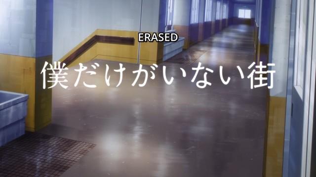 [HorribleSubs] Boku dake ga Inai Machi - 02 [720p].mkv_snapshot_02.02_[2016.02.21_16.36.47]