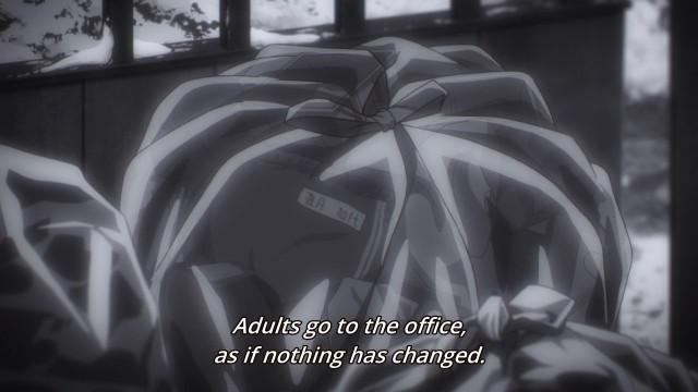 [HorribleSubs] Boku dake ga Inai Machi - 02 [720p].mkv_snapshot_15.21_[2016.02.21_16.55.36]