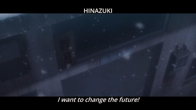 [HorribleSubs] Boku dake ga Inai Machi - 02 [720p].mkv_snapshot_21.18_[2016.02.21_17.07.26]