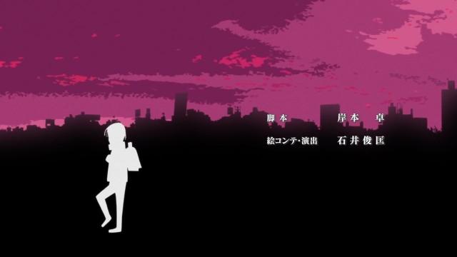 [HorribleSubs] Boku dake ga Inai Machi - 02 [720p].mkv_snapshot_21.33_[2016.02.21_17.07.46]