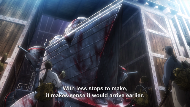 Amazon_-_Kabaneri_Less_is_Less_than_Fewer
