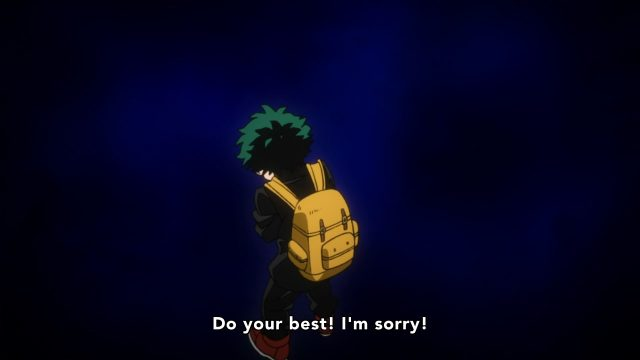 [HorribleSubs] Boku no Hero Academia - 02 [720p].mkv_snapshot_14.26_[2016.04.15_12.21.25]