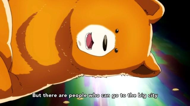 [HorribleSubs] Kuma Miko - 01 [720p].mkv_snapshot_06.16_[2016.04.11_10.20.36]