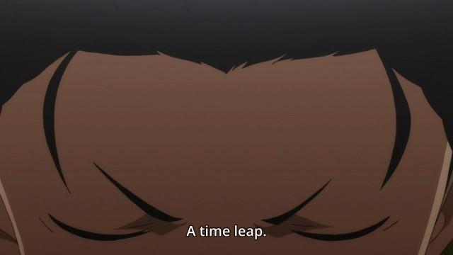 [HorribleSubs] Re Zero kara Hajimeru Isekai Seikatsu - 02 [720p].mkv_snapshot_05.02_[2016.04.10_23.58.24]