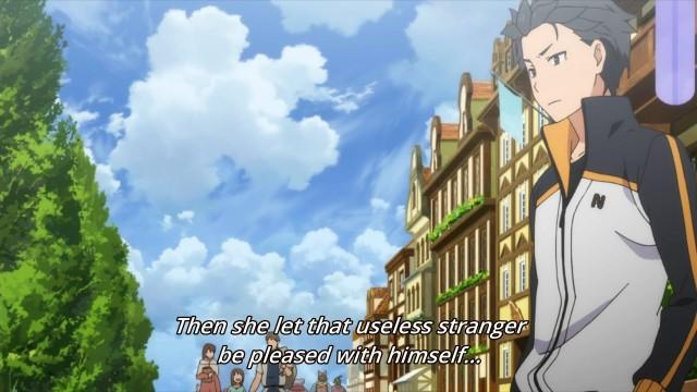 [HorribleSubs] Re Zero kara Hajimeru Isekai Seikatsu - 02 [720p].mkv_snapshot_06.24_[2016.04.11_00.02.35]