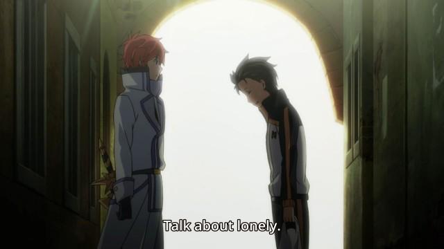 [HorribleSubs] Re Zero kara Hajimeru Isekai Seikatsu - 02 [720p].mkv_snapshot_11.14_[2016.04.11_00.28.11]