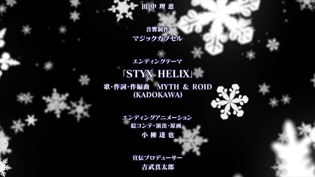 [HorribleSubs] Re Zero kara Hajimeru Isekai Seikatsu - 02 [720p].mkv_snapshot_24.04_[2016.04.10_21.06.22]