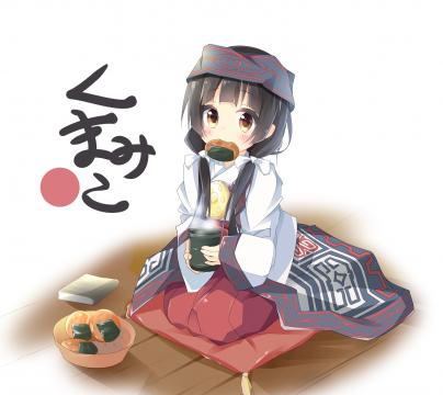 Kumamiko_01