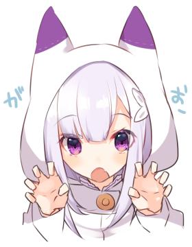 rezero_-_emilia_hoodie_mode