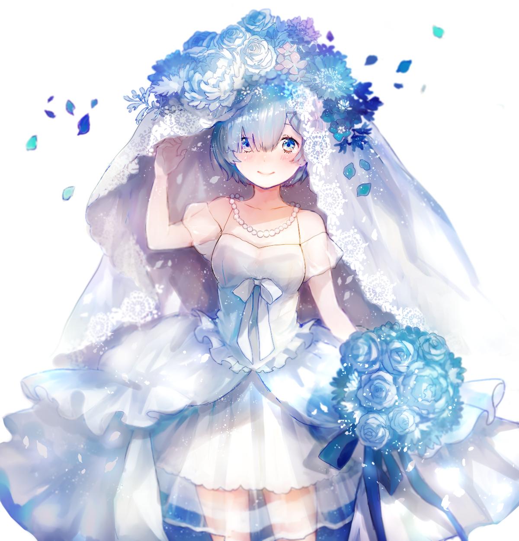 rezero_-_rem
