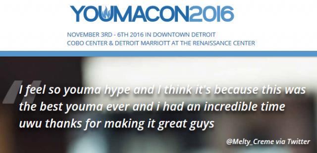 youmacon2016