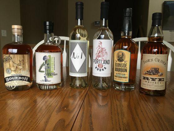 6_bottles_6_pros_lets_go