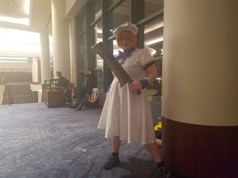 anime_weekend_atlanta_2016_cosplay_-_rena_-_higurashi_small