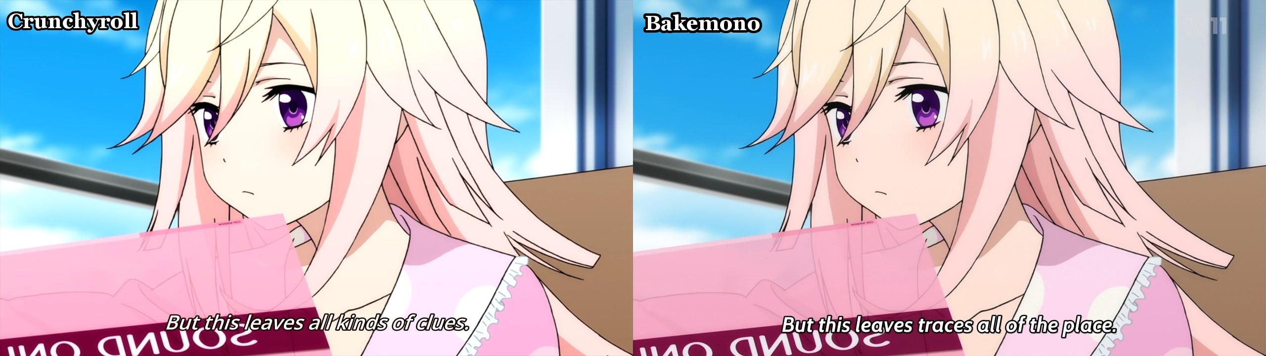 crunchyroll_versus_bakemono_-_trickster_-_788z