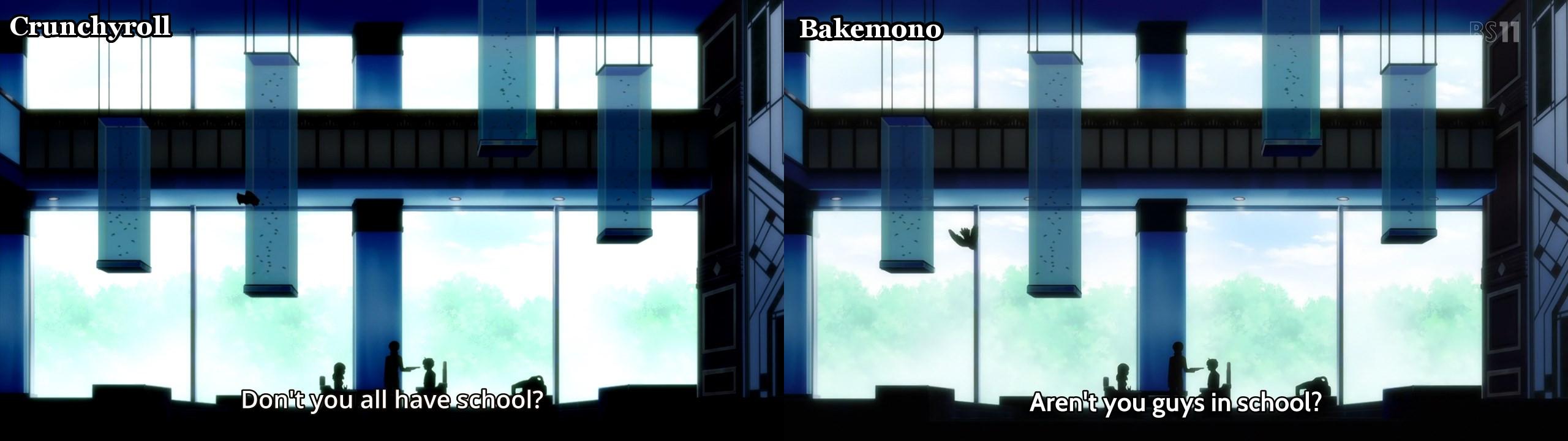 crunchyroll_versus_bakemono_-_trickster_-_99za