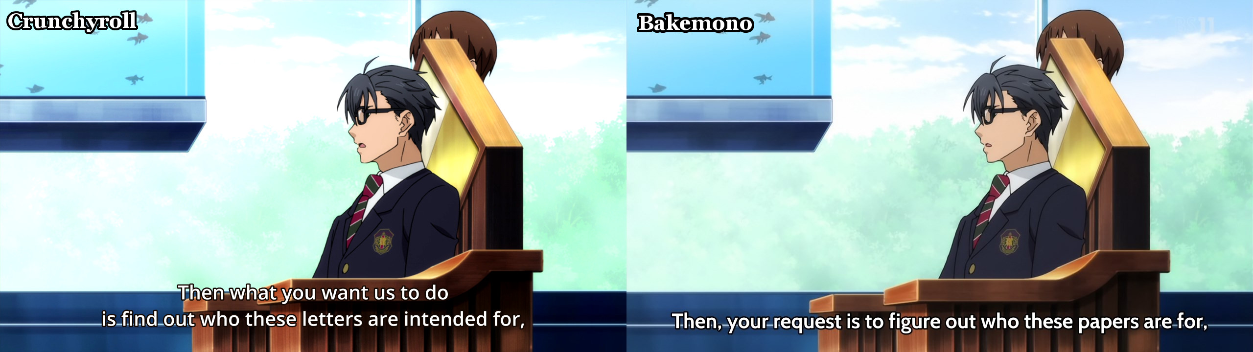 crunchyroll_versus_bakemono_-_trickster_-_9q