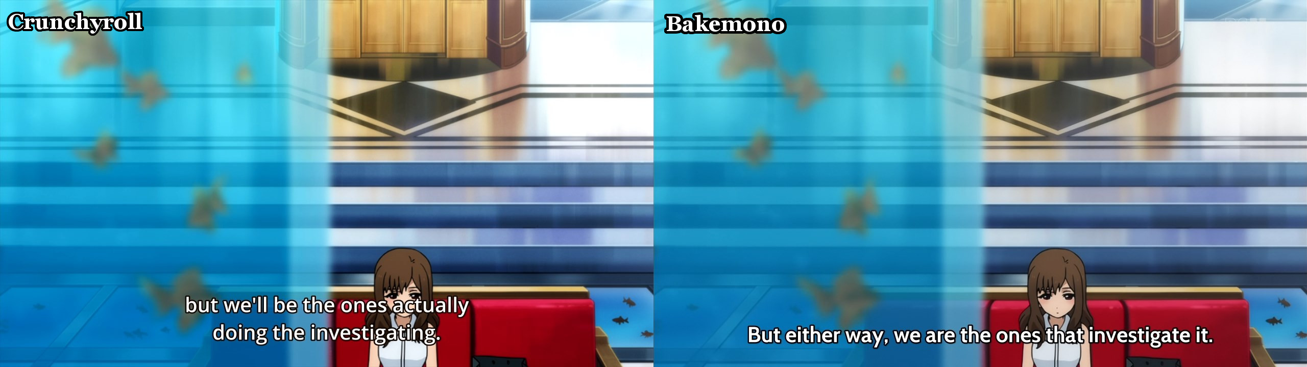 crunchyroll_versus_bakemono_-_trickster_-_aa3