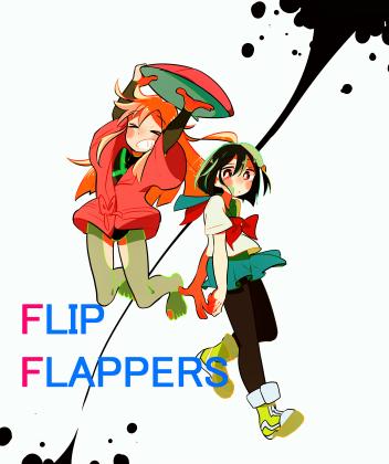 flifla_01