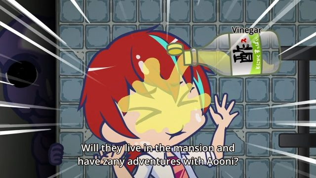 horriblesubs-ao-oni-the-animation-01-720p-mkv_snapshot_00-27_2016-10-06_16-38-33