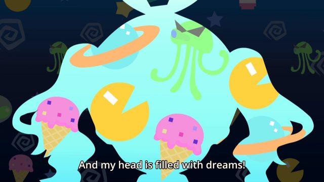 horriblesubs-bishoujo-yuugi-unit-crane-game-girls-galaxy-01-720p-mkv_snapshot_04-22_2016-10-07_09-55-48